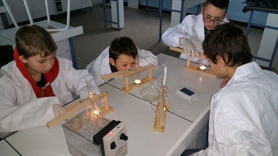 laboratoire (1)