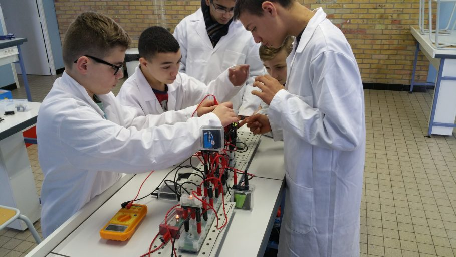 laboratoire (2)