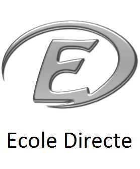 Projet_Ecole_Directe